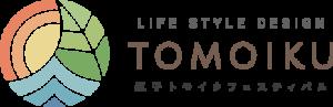 tmik_logo
